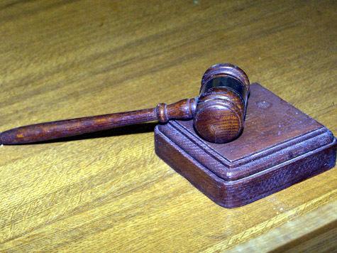 В Лондоне выносят приговор Павлу Лапшину за убийство британского мусульманина