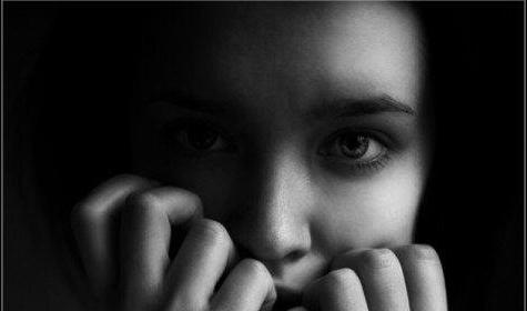 Тревожные расстройства являются сегодня актуальной проблемой, что связано с их высокой распространенностью