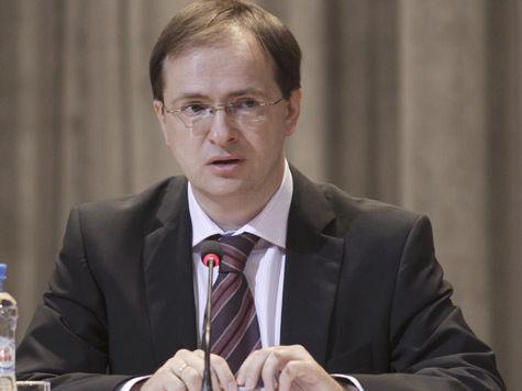 Министр культуры не прислушался к мнению экспертного совета