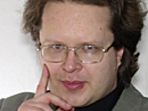 Откровения доцента Данилевского, обвиняемого в громком «ритуальном» убийстве