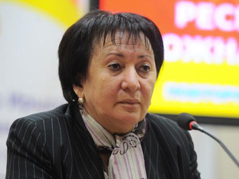 Представитель Кремля не сумел разрядить обстановку в Цхинвале