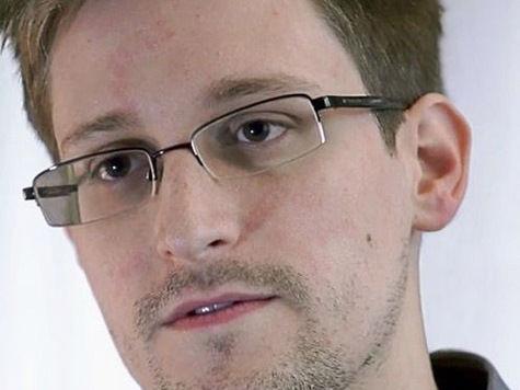 Журналист издания The Guardian, контактировавший со Сноуденом, обещает новую серию еще более громких разоблачений