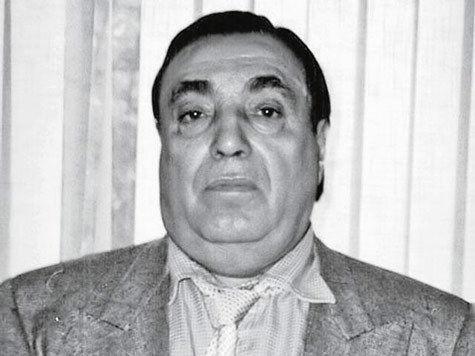 Полиция Италии напала на след возможных организаторов убийства деда Хасана