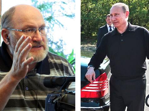 В Кремле придумали новую игру по освоению бюджетных денег