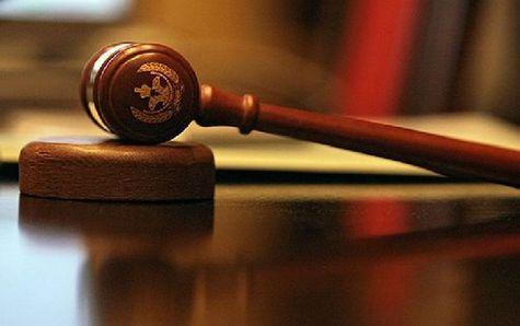 Приговор москвичу, который два года хранил на балконе тело убитой сестры, вынес на днях суд