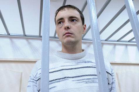 Мошенник века 33-летний Евгений Скобликов отправится за решетку на три с половиной года. Такое решение вынес в пятницу Таганский суд столицы