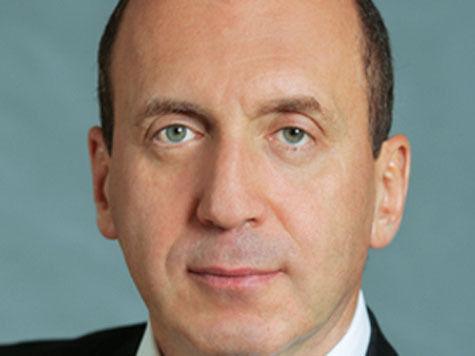 Блогер опубликовал данные о незадекларированном имуществе сенатора в Канаде и его израильском паспорте