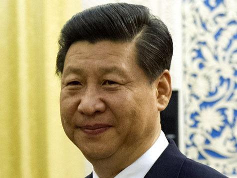 Китай завершает переход под власть «пятого поколения» лидеров