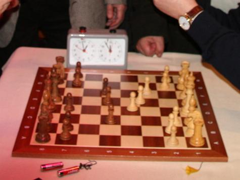 Карлсен — новый Фишер?
