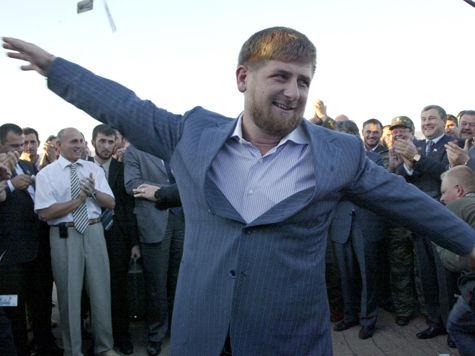 Навальный: Чечня отправляет 14200 детей на отдых в Турцию за 421 млн рублей