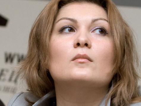 Полицейские не спешат искать водителя, избившего мужа адвоката Сталины Гуревич