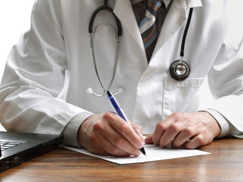 На пути к секретным документам будет стоять психиатр