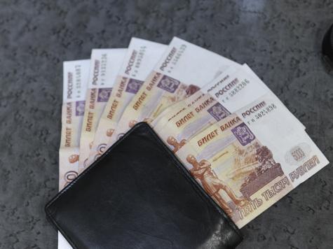 Следы коррупции замела ФСБ?