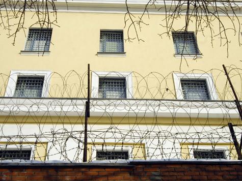 Российский офицер продал родину в виде карт