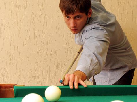 Дмитрий Гудков: «На меня может появиться поддельный компромат»