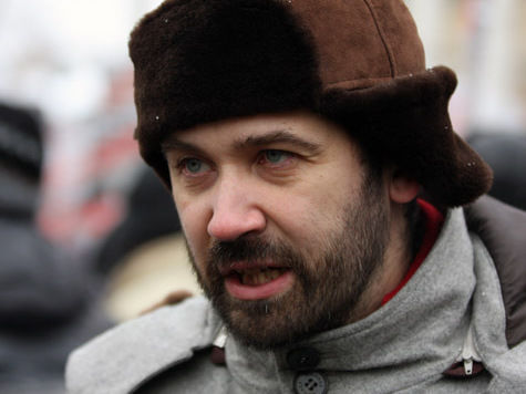 или почему доклад Ильи Пономарева по заказу фонда «Сколково» вызывает все больше вопросов