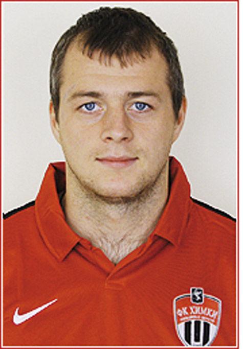 Бывший игрок московского «Торпедо» зарезал гастарбайтера в пьяной драке
