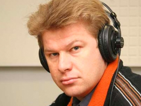 Самый известный спортивный комментатор россии [PUNIQRANDLINE-(au-dating-names.txt) 48