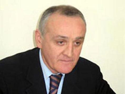 Врагов Анкваба надо искать скорее внутри Абхазии, чем вне ее