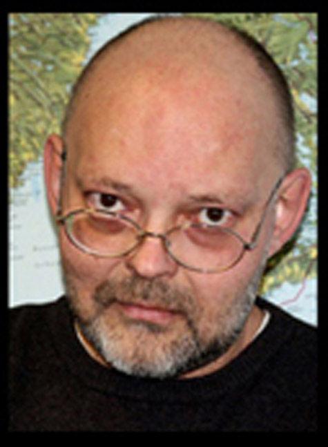 Ушел из жизни создатель «Грамоты.ру»