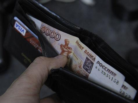 У сына Бари Алибасова хотят отобрать машину за долги