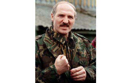 Теперь Лукашенко грозится перекрыть России и транзит нефти