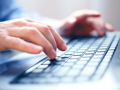 Зарубежным компьютерщикам будут платить в России вдвое меньше