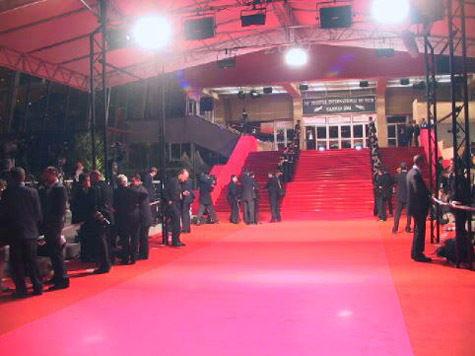 66-й кинофестиваль объявил своих участников