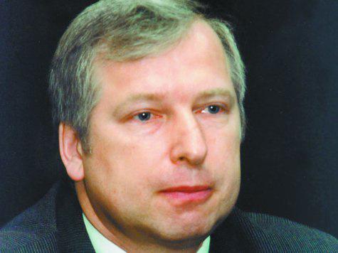 """Виктор Черкесов: """"Я преувеличил свои надежды на особую миссию чекистского сословия"""""""