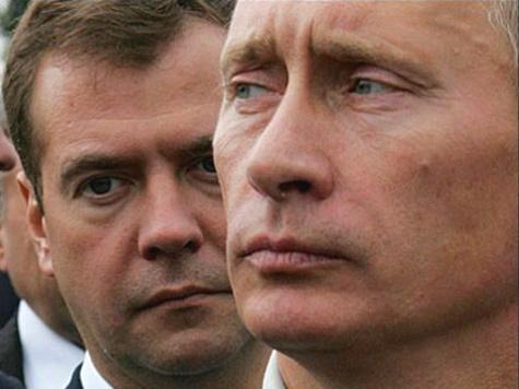 Юргенс: Путин будет