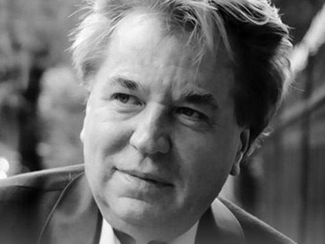 В Москве умер создатель и бессменный художественный руководитель театра танца «Гжель»