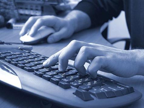 Виртуальный воришка позарился на интимные письма