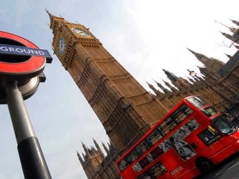 МОК начал расследование в связи с появлением на «чёрном рынке» тысяч билетов на Игры-2012