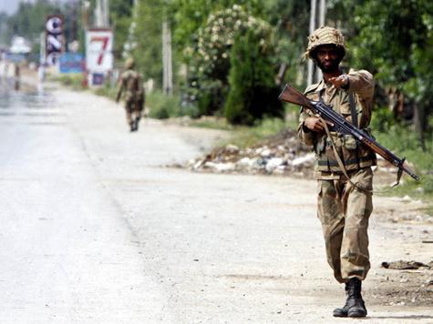 Пакистан обиделся на НАТО