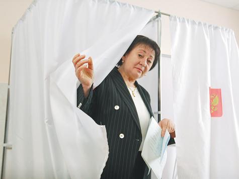Осетинская Жанна Д'Арк