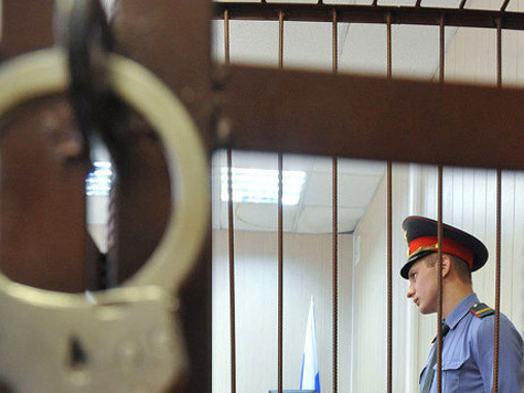 Горпрокуратура отменила ранее возбужденное ГСУ СК РФ по области дело в отношении чиновника