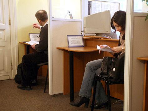 Закон о трудоустройстве: хорош, но бесполезен