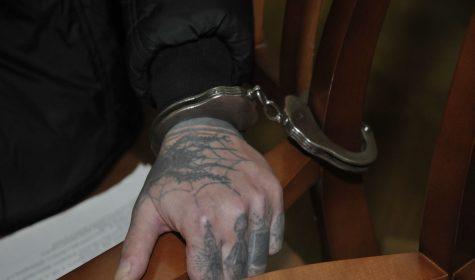 Заключенным, дерзнувшим жаловаться на свое начальство, грозит расправа?