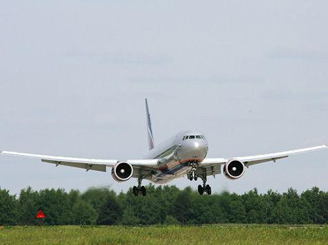 «Аэрофлот» помогает сотрудникам «Сбербанка» со служебными поездками