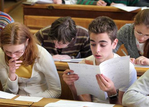Как получить высшее образование с помощью кредита?