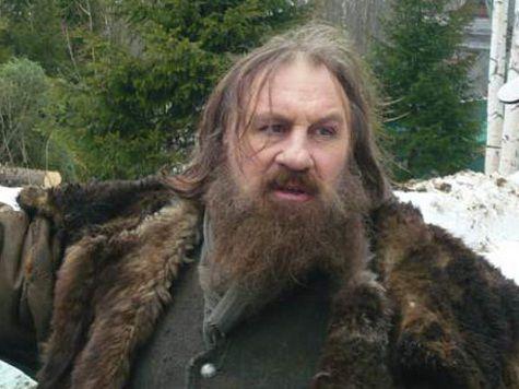 Актер признался в любви России, Бельгии и Франции без Олланда