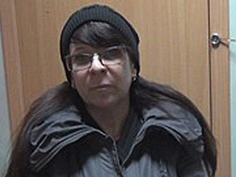 Шокирующая криминально-любовная история произошла в Волгограде