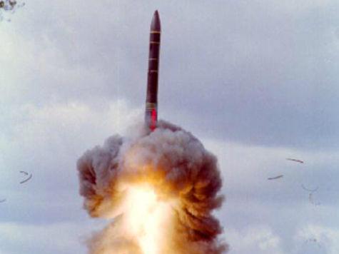 Запуск баллистических ракет в Средиземном море: тайна раскрыта?
