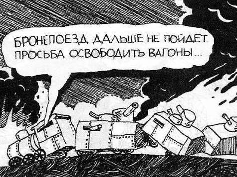 Почему московское метро — худшее