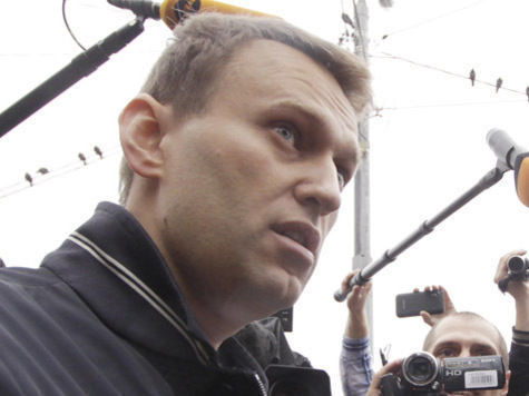 Навальный обнаружил младшего брата кооператива «Озеро»