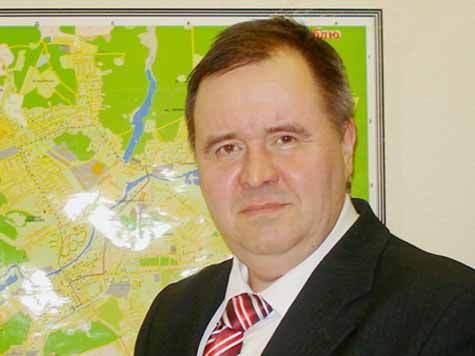 Сергей Горин: «Чтобы узнать, кого боится нынешняя власть, достаточно посмотреть, у кого возникнут сложности при регистрации»