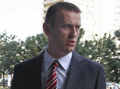 Братья Навальные: путает суд их, чертей!