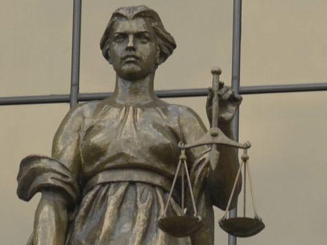Фемида подарила педофилу год свободы, недооценив его роль