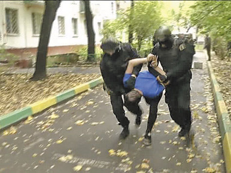 Жителя Подмосковья насмерть забили битами в результате дорожного конфликта на Ленинградском проспекте