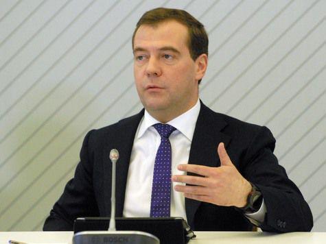 Рогозин: «Наука станет повивальной бабкой для ВПК»